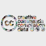 [BK-K_032]CreativeCommandsCompilationData