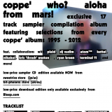 coppewho_capture