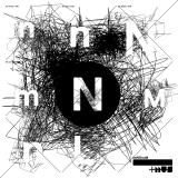 NNNMNMNL