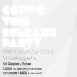 coppevoid_flyer03